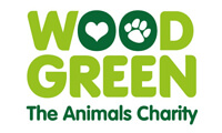 Wood Green Animal Shelters